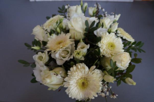 Livraison fleurs a proximité Idfleurs à Le Revest-les-Eaux